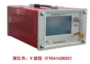 射频及微波系统开发平台